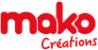 MAKO CREATIONS