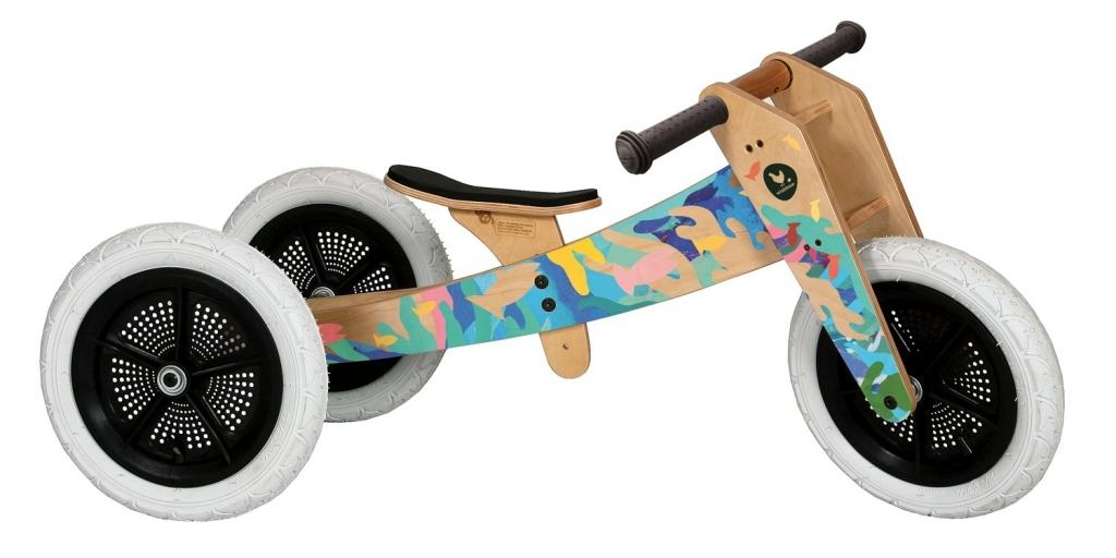 wbb009_tangoroa_tricycle