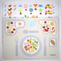 mon_set_de_table