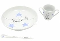 ensemble-naissance-porcelaine-oiseau-roi-garcon-personnalisable-20632_57048