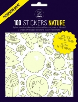 omy_stickers_pack_stik06_phospho