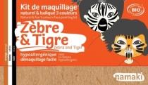 kit_de_maquillage_bio_namaki_3_couleurs_zebre_et_tigre