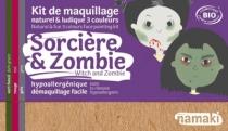 kit_de_maquillage_bio_namaki_3_couleurs_sorciere_et_zombie