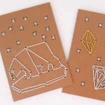 cartes_a_broder_ours_polaire_diamants10