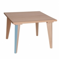 TablebasseBleue