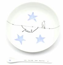 ensemble-naissance-porcelaine-oiseau-roi-garcon-personnalisable-20632_57049