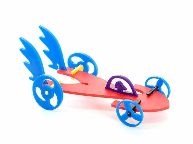 racer_4