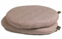 chradon_brown_cushions