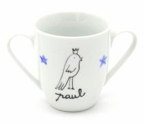 ensemble-naissance-porcelaine-oiseau-roi-garcon-personnalisable-20632_57050