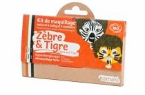 kit_de_maquillage_bio_namaki_3_couleurs_zebre_et_tigre___vue_3d