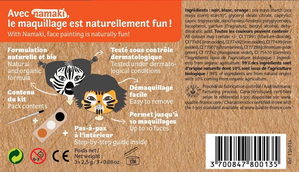 kit_de_maquillage_bio_namaki_3_couleurs_zebre_et_tigre_dos