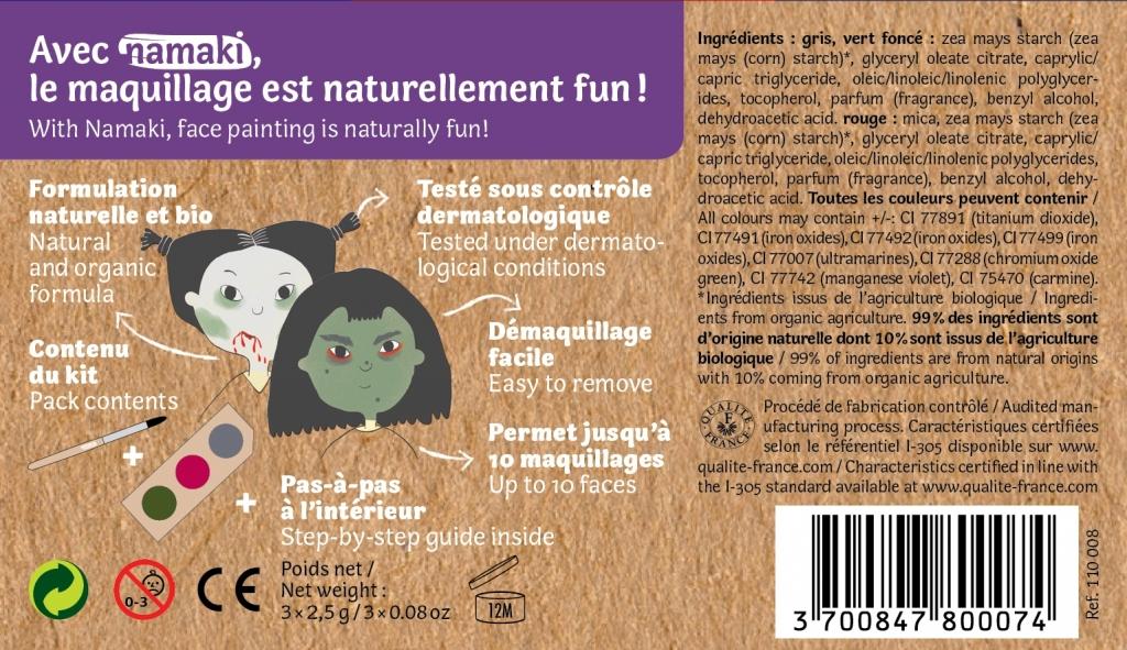 kit_de_maquillage_bio_namaki_3_couleurs_sorciere_et_zombie_dos
