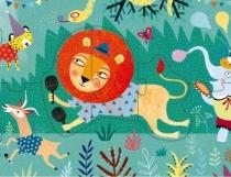 jungle_puzz_lion