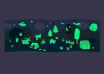 omy_stickers_stick06_phospho_nature_depliant_nuit