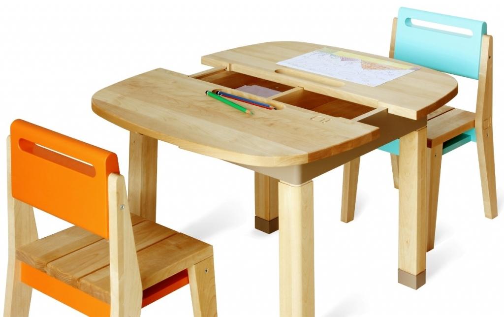 bureau enfant taupe conceptions de maison. Black Bedroom Furniture Sets. Home Design Ideas
