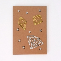 cartes_a_broder_ours_polaire_diamants8