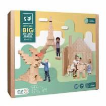 cubes-de-construction-en-carton