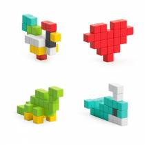 les-cubes-de-couleurs-pixio-100