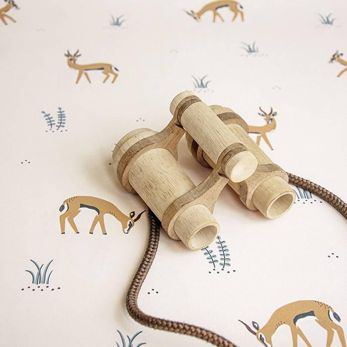 papier-peint-fabrique-en-france-gazelles-lilipinso