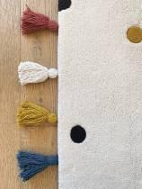 pompons-colore-tapis-coton-lilipinso
