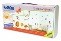 Sticker-mural-kit-complet-jardin-enchante
