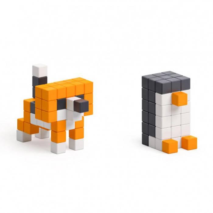 s-amuser-avec-les-pixio-coffret-de-400-cubes
