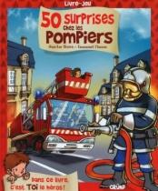 Livre-jeu-monde-des-pompiers