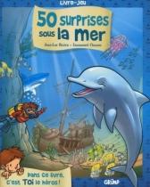 Livre-jeu-50-surprises-sous-la-mer