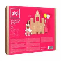 briques-carton-construction-gigi
