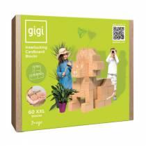 60-briques-carton-gigi