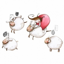 sticker-enfant-saute-mouton-acte-deco