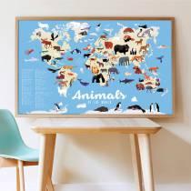 planisphere-stickers-animaux-poppik