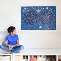 poster-constellations-stickers-poppik