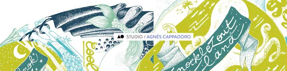 studio-cappadorro-affiche-deco-murale