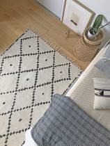 tapis-deco-beige-et-noir-berbere-afkliving