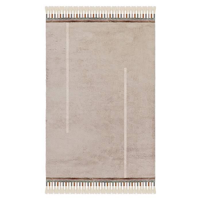 afkliving-tapis-couleur-argile-lavable-en-machine