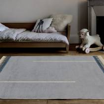 lavable-en-machine-tapis-happy-bleu-afk