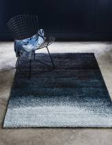 tapis-decoration-afk-living-tie-and-die-tons-bleus