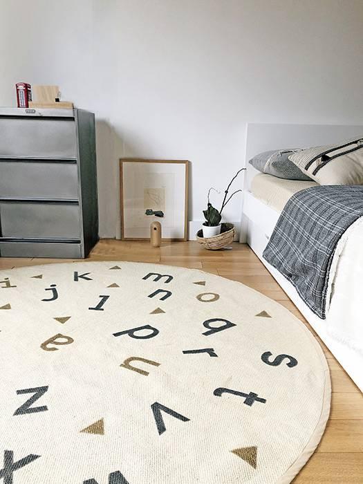 alphabet-tapis-rond-beige-afk