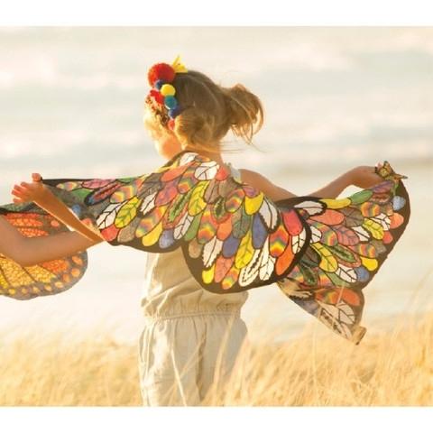 Ailes-oiseau-seedling-loisirs-creatifs