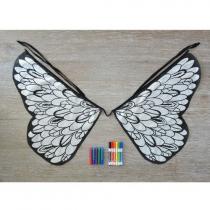 Activite-coloriage-ailes-oiseau-enfant