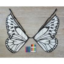 ailes-papillon-en-tissu-pour-enfant