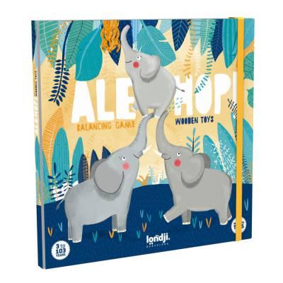alehop-jeu-equilibre-elephant