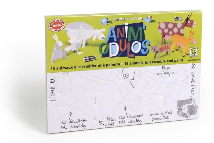 animaux-de-la-ferme-carton