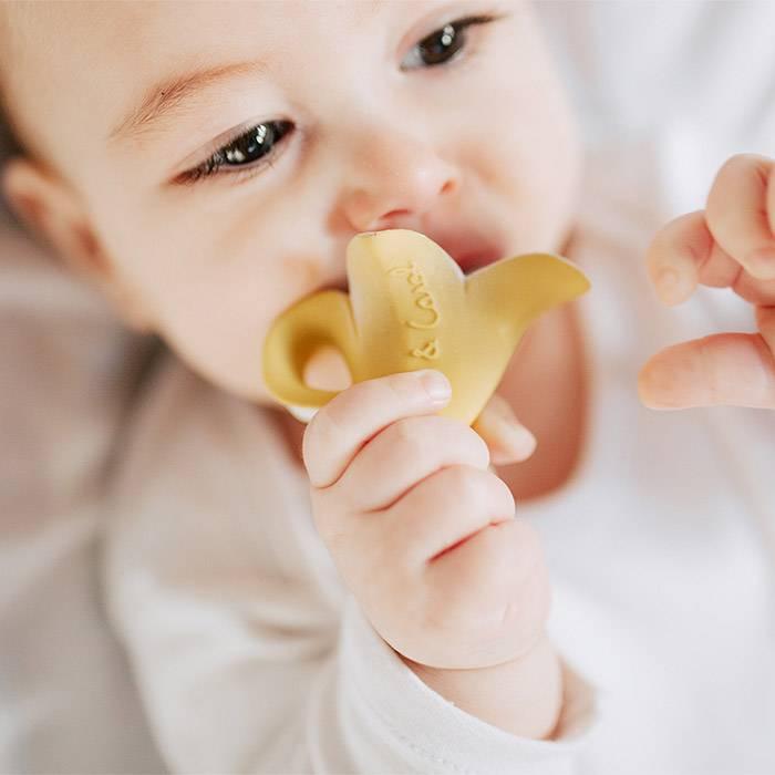 mini-anneau-de-dentition-anita-la-banane