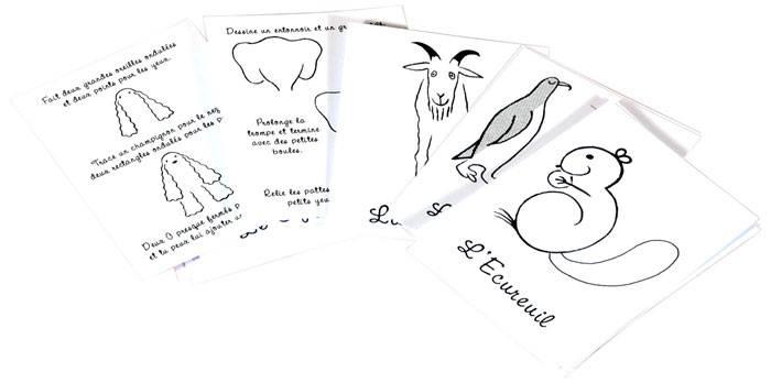 petit-cadeau-pour-apprendre-a-dessiner