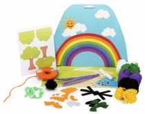 kit-creatif-jeu-pompons
