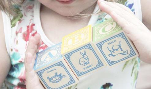 jeux-educatifs-amusants-alphabet-nombres-calcul