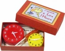 Taille-crayon-eponge-ecolier-lire-l-heure