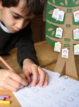 atelier-dessin-arbre-genealogique